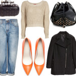 Outfits: December 2013