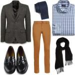 Outfits: January 2014