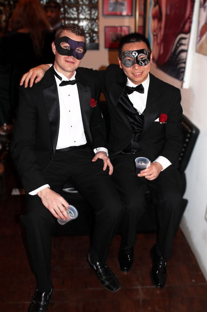 Masquerade Party Dresses For Men | www.pixshark.com - Images Galleries With A Bite!