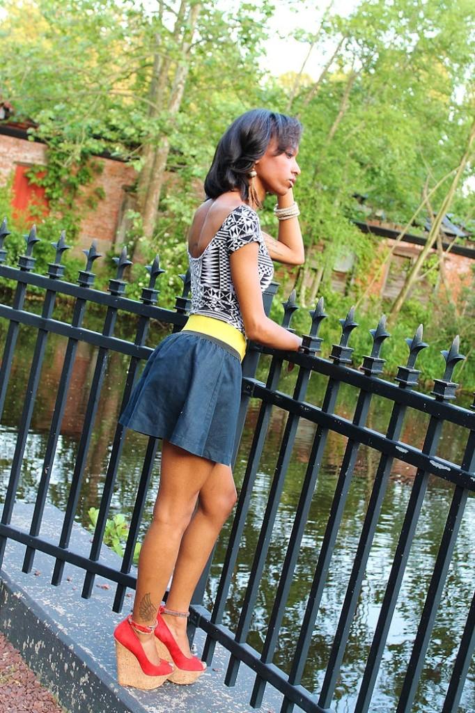 post_female_53013_05