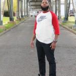 Street Style: Urban Fashion