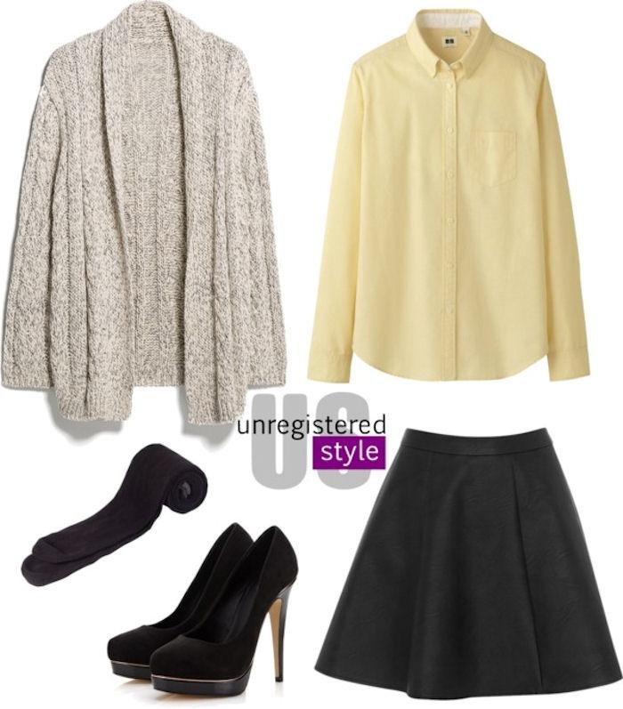 hypetv_outfit_kourtney_102114