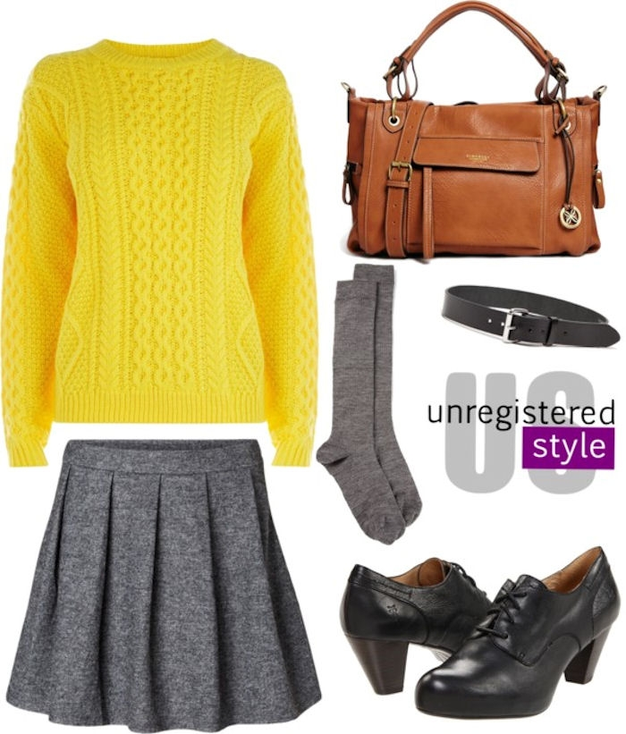 hypetv_outfit_vanessa_102114