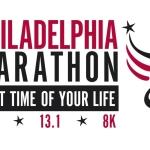 The Lifestyle: Philadelphia Marathon