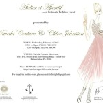The Lifestyle: Atelier et Aperitif