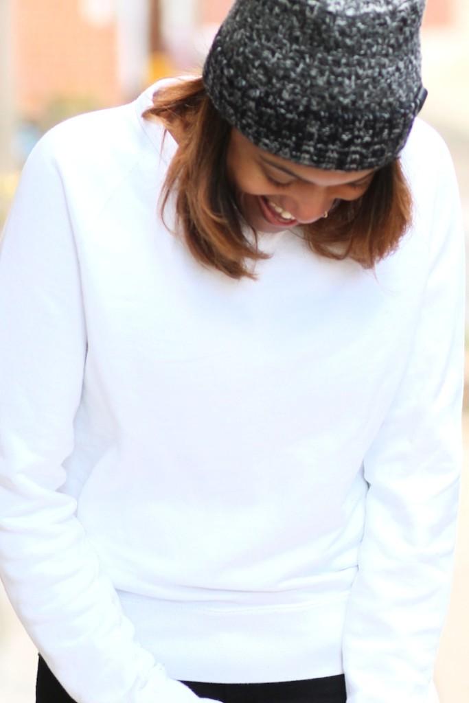 post_seonne1_112716_06