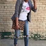 Brands: Fashionpowwow™