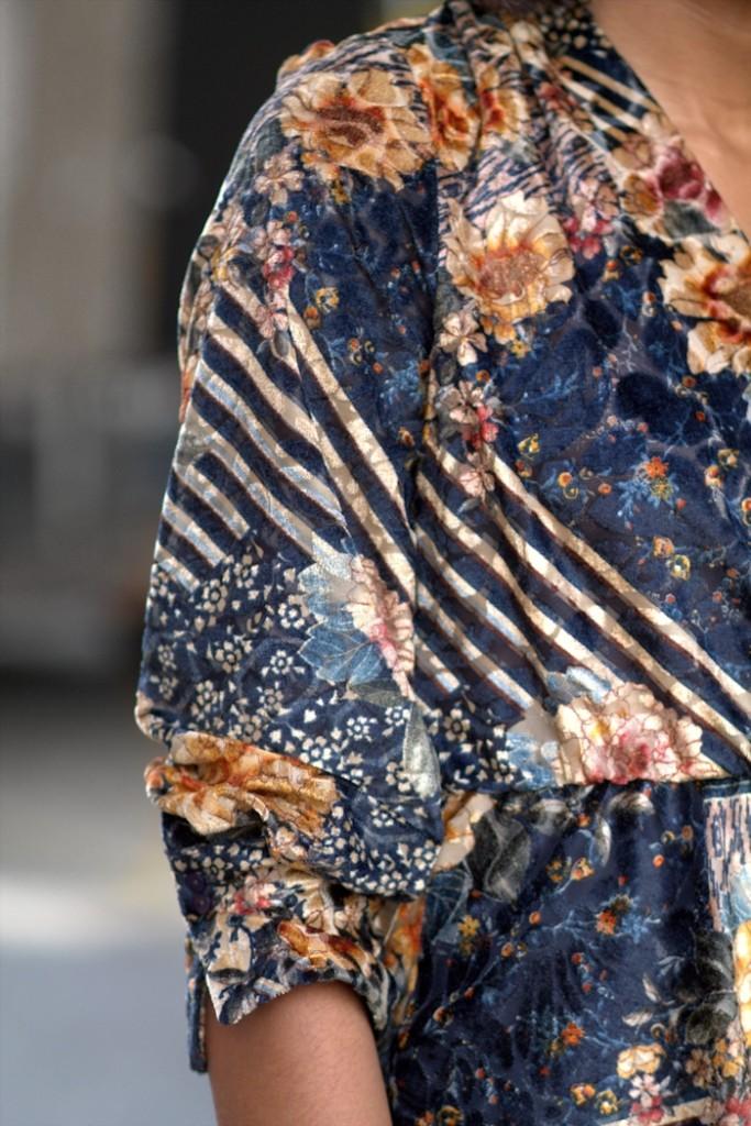 unregisteredstyle-jasminerae-100717-03-printed-dress-03