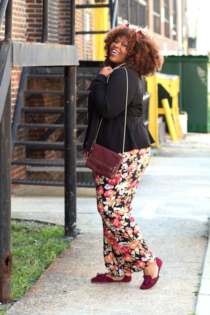unregisteredstyle-takeira-100117-floral-pants-01