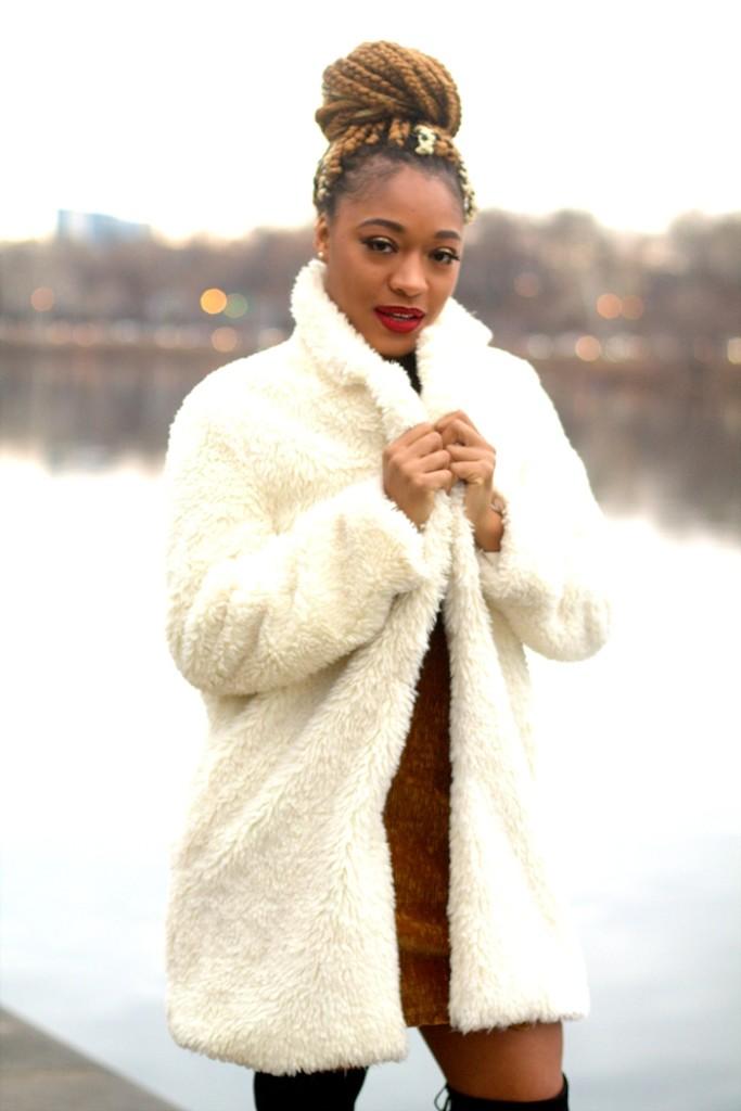 unregisteredstyle-alvi-122117-fur-jacket-05