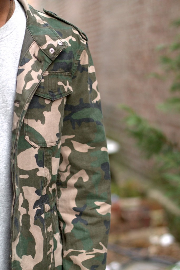 unregisteredstyle-djhbk-012718-camo-jacket-06