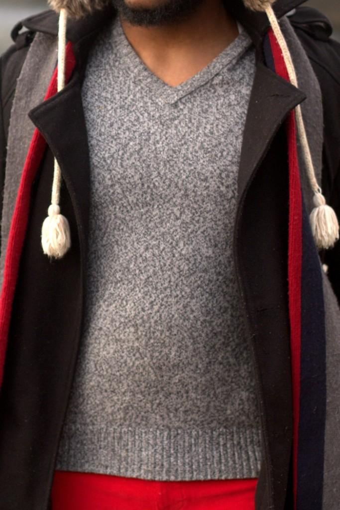 unregisteredstyle-nicholas-122117-wool-pea-coat-02