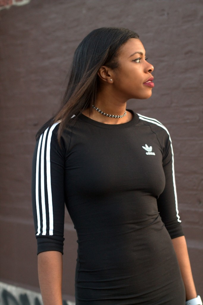 unregisteredstyle-rashida-012018-adidas-dress-02