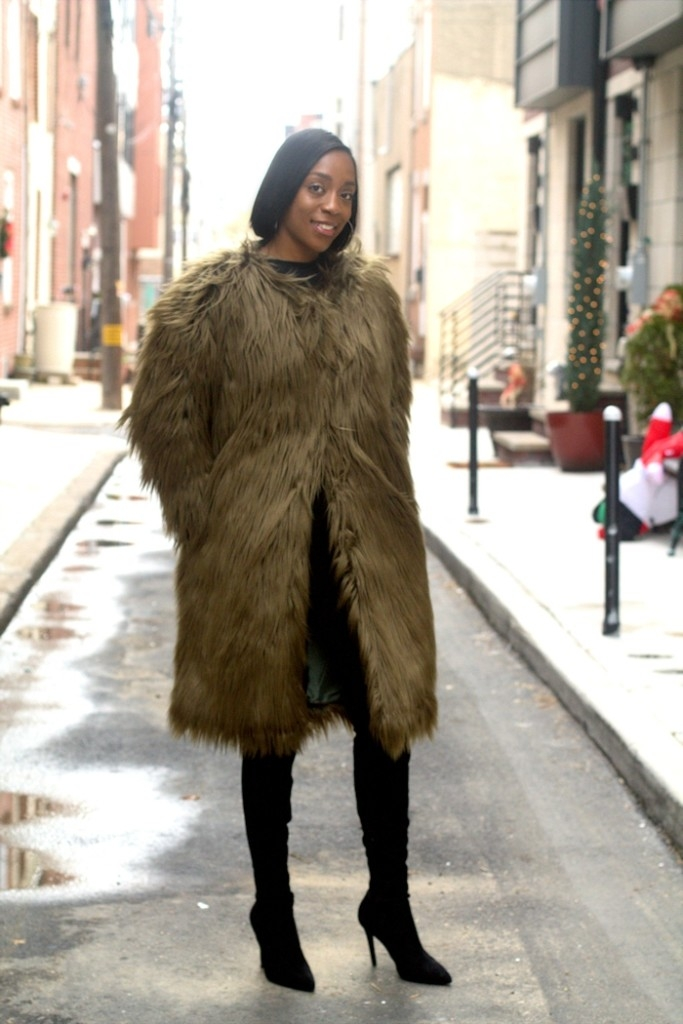 unregisteredstyle-robyn-122417-fur-jacket-01