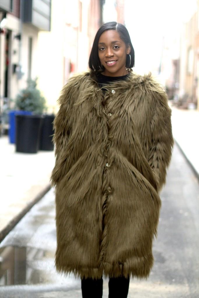 unregisteredstyle-robyn-122417-fur-jacket-02