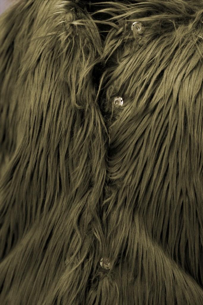 unregisteredstyle-robyn-122417-fur-jacket-05