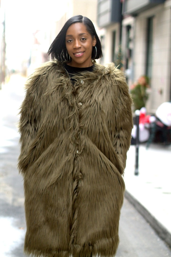 unregisteredstyle-robyn-122417-fur-jacket-06