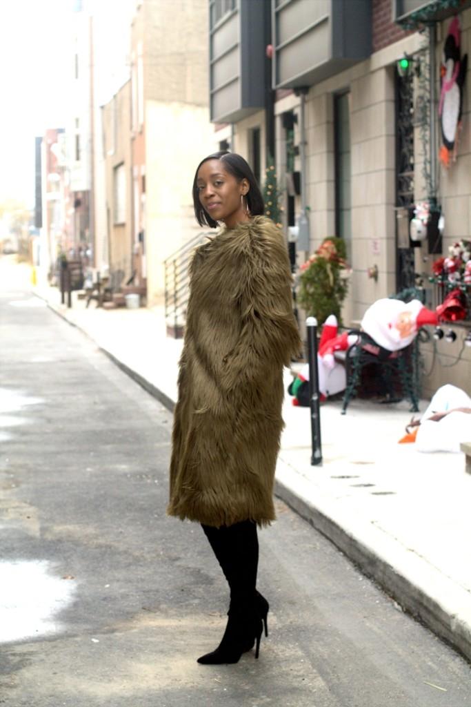 unregisteredstyle-robyn-122417-fur-jacket-07