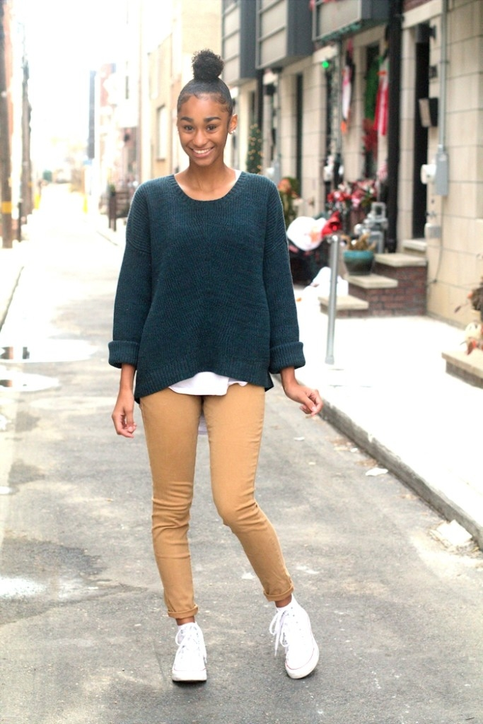 unregisteredstyle-sydney-122417-knit-sweater-01
