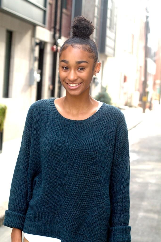 unregisteredstyle-sydney-122417-knit-sweater-03