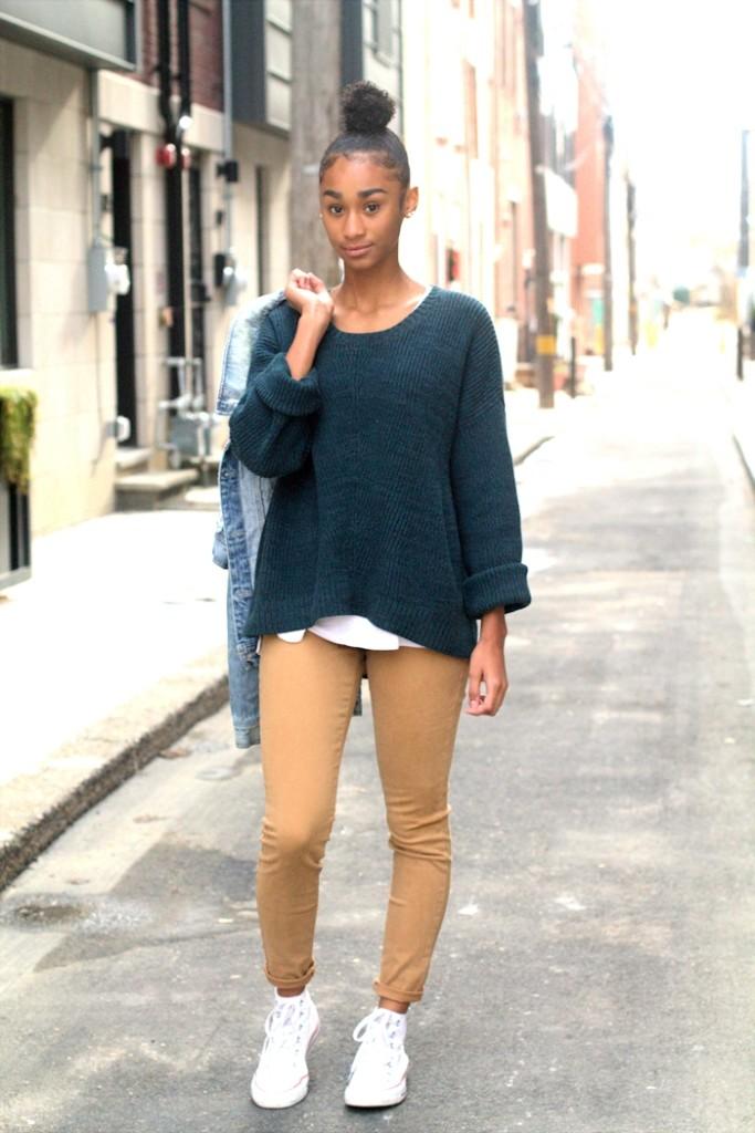 unregisteredstyle-sydney-122417-knit-sweater-04