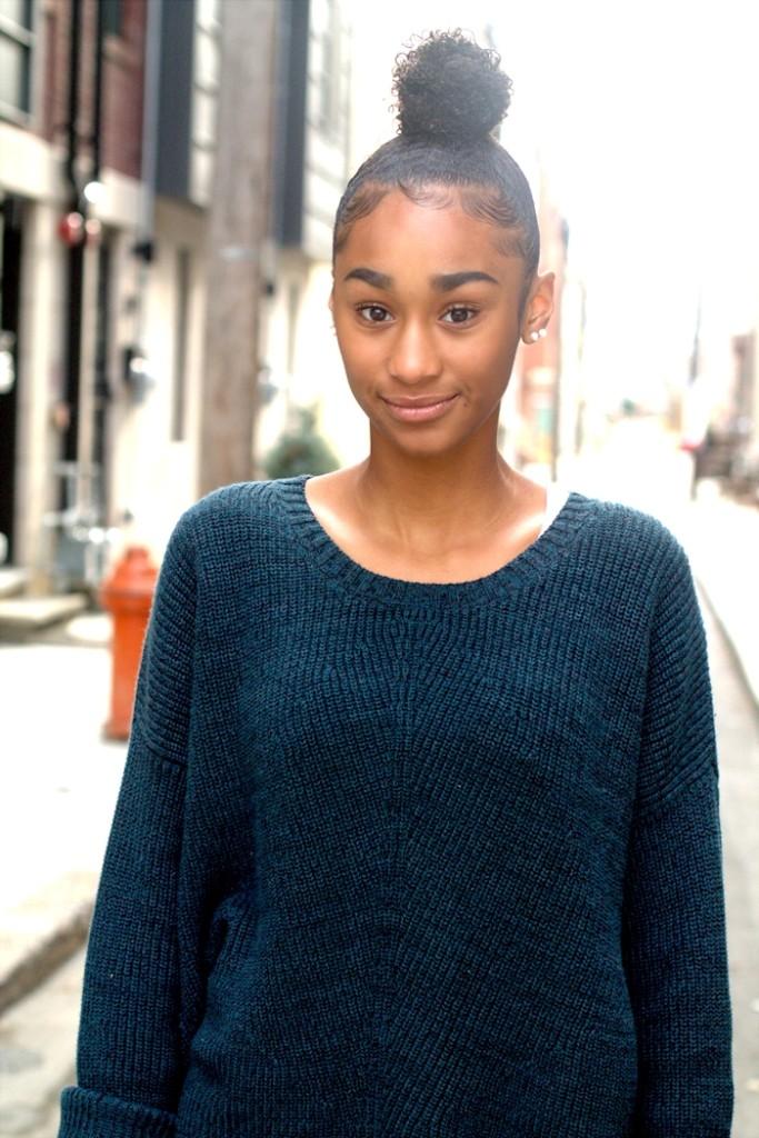 unregisteredstyle-sydney-122417-knit-sweater-05