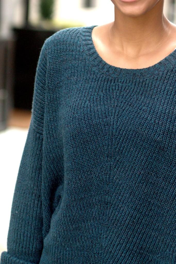 unregisteredstyle-sydney-122417-knit-sweater-06