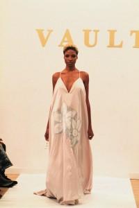 Vault Fashion Show